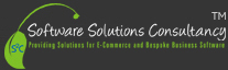 Software Solutions Consultancy